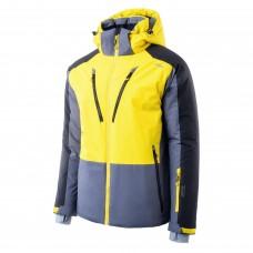 BRUGI куртка лижна модель 4ap9