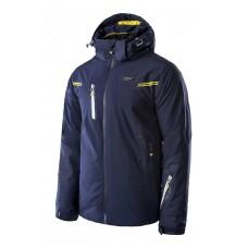 BRUGI куртка лижна модель 4aPL SMJ