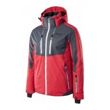 BRUGI куртка лижна модель 4aPx rk3