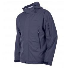 BRUGI Куртка туристична Модель 4nbe 495