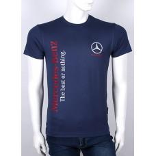 футболка walimark 15q19