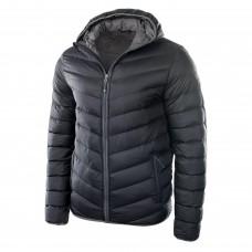 hi-tec Куртка SALRIN