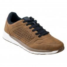 Взуття  iguana   виробник Полща модель copet