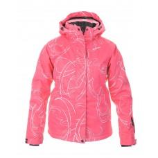 HI-TEC куртка лижна ledy edith