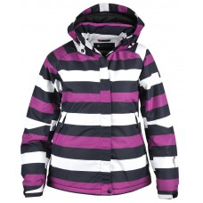 HI-TEC куртка лижна ledy gila