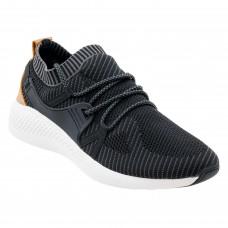 Взуття  iguana   виробник Полща модель onex