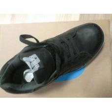 Brugi взуття туристичне 4zdv