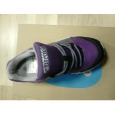 Brugi взуття туристичне жін 2zft