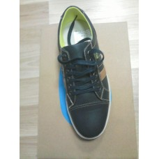 Brugi взуття туристичне 4zf4