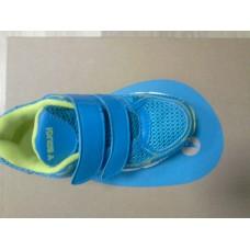 Brugi взуття для дітей z74j 30 32