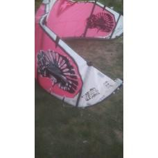 Кайт gaastra kite max 2