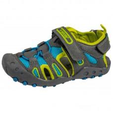 Brugi взуття сандалі для дітей 1zd6 r3k