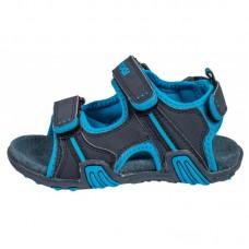 Brugi взуття сандалі для дітей 1zdl u5j