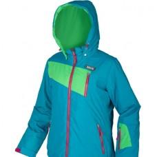 BRUGI куртка лижна модель 2Ahx pzu