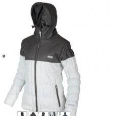 BRUGI куртка лижна модель 2ai6 ppg