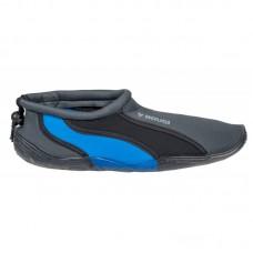 Brugi взуття аквашузи мод 4sa6 P7R