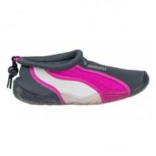 Brugi взуття 2sa9 P7S