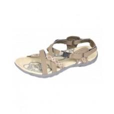 Brugi взуття сандалі жін 2ze5