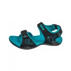 Brugi сандалі жін 2zfh 208