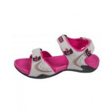 Brugi сандалі жін 2zfh 285
