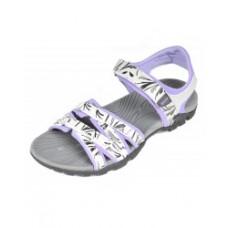 Brugi сандалі жін 2zfw 972