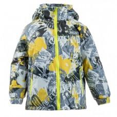 BRUGI Куртка Модель 3agi 692