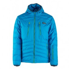 BRUGI куртка лижна модель 4an6
