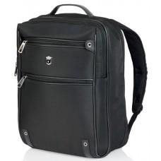 Brugi рюкзак 4zpj 32 l