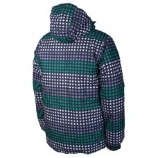 brugi Куртка 4al8