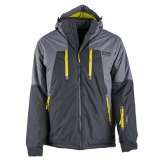 BRUGI Куртка Модель 4An4