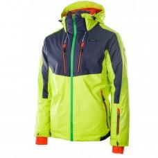 BRUGI куртка лижна модель 4anp sgh