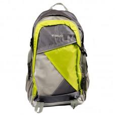 brugi рюкзак модель 4ze2