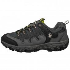 Brugi взуття туристичне 4zez 966