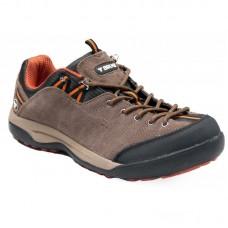 Brugi взуття туристичне 4zf1
