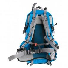 Brugi рюкзак модель 4zf7