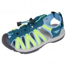 Brugi сандалі туристичні чол 4zhg r3k