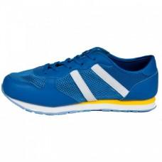Brugi взуття туристичне чол 4zjh