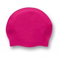 brugi шапочка для басейну 4sa4