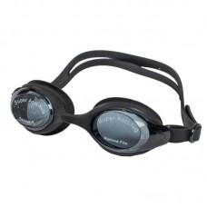 brugi окуляри 4zjg