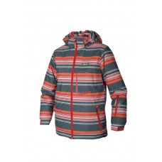 BRUGI куртка лижна модель 1agg 758