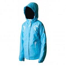 BRUGI Куртка Модель 2AFK