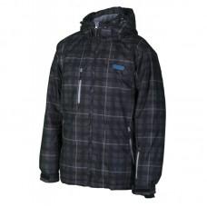 BRUGI Куртка Модель 4AL6
