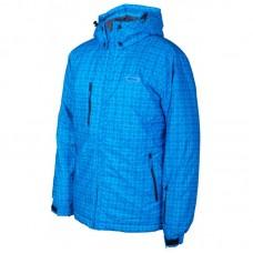 BRUGI Куртка лижна Модель 4AL8