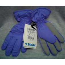 Brugi рукавиця жіноча 2zcr
