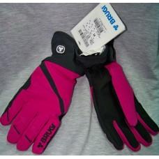 Brugi рукавиця жіноча 2zd8