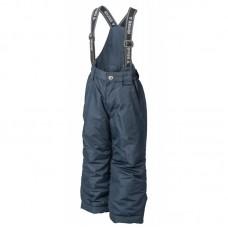 BRUGI лижні  штани юніор 3af6