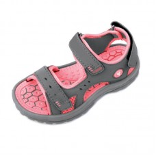 Brugi сандалі для дітей 1zcu 299