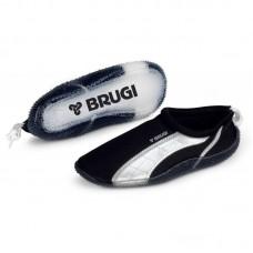Brugi взуття 2sa9 24q