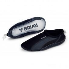 Brugi взуття аквашузи мод 4sa6 ek3