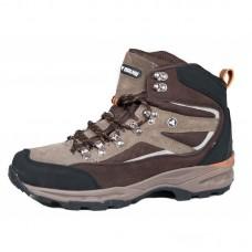 Brugi взуття туристичне 4zes